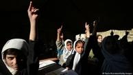 دستور رسمی طالبان در باره تحصیل زنان؛ تدریس مردان از پشت پرده، تفکیک جنسیتی و پوشش اسلامی