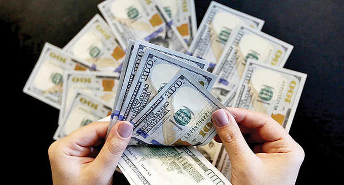عقبنشینی معنادار در بازار دلار | سکه ناکام از سطح شکنی