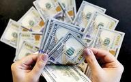 عقبنشینی معنادار در بازار دلار   سکه ناکام از سطح شکنی