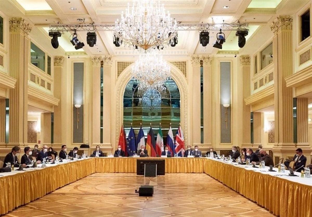 مذاکرات درباره توافق هستهای  | درخواست  آلمان از ایران