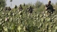 روسیه: نیروهای آمریکادر افغانستان  رابه قاچاق مواد مخدرمتهم کرد.