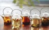 آرام بخشترین انواع چایها و دمنوشها برای مقابله با سرماخوردگی