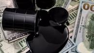 قیمت نفت برنت با حمله به تاسیسات عربستان از ۷۰ دلار فراتر رفت