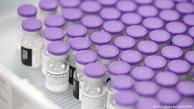 آمریکا صدها میلیون دوز واکسن فایزر اهدا می کند