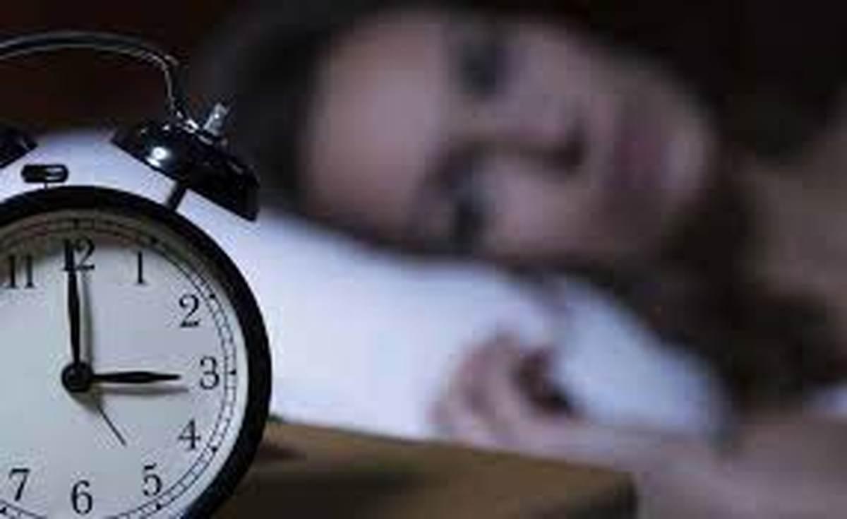ارتباط  کیفیت خواب نامناسب با خطر چاقی