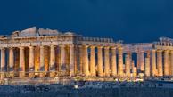 بنای تاریخی    طرح نوسازی «آکروپولیس» باستانشناسان را عصبانی کرد