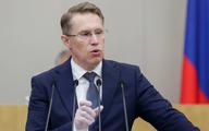 روسیه: واکسن اسپوتنیک وی در برابر ویروس انگلیسی کارایی بالایی دارد