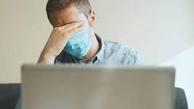 توصیه هایی برای پیشگیری از سرماخوردگی