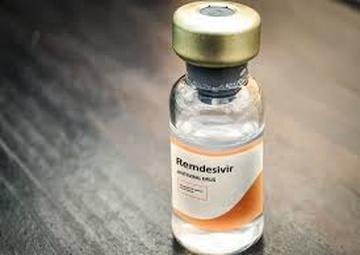 تائید کیفیت داروی « رمدسیویر » ایرانی