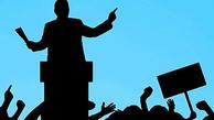 سنگلاخ 1400    آیا پوپولیسم پیروز می شود؟