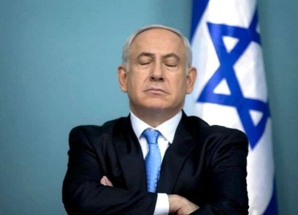 پایان نتانیاهو   «بنت» و «لاپید» برای تشکیل دولت به توافق رسیدند