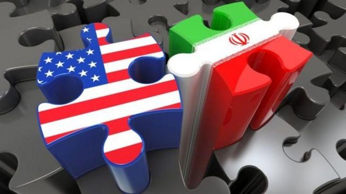 برگ برنده فعلا در دست ایران است