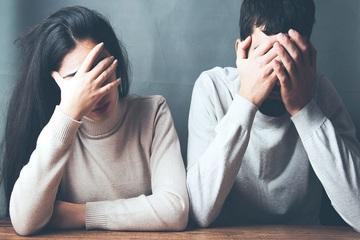 چرا بعضی ها ترجیح می دهند به رابطه عاطفی سمی قبلی خود برگردند؟