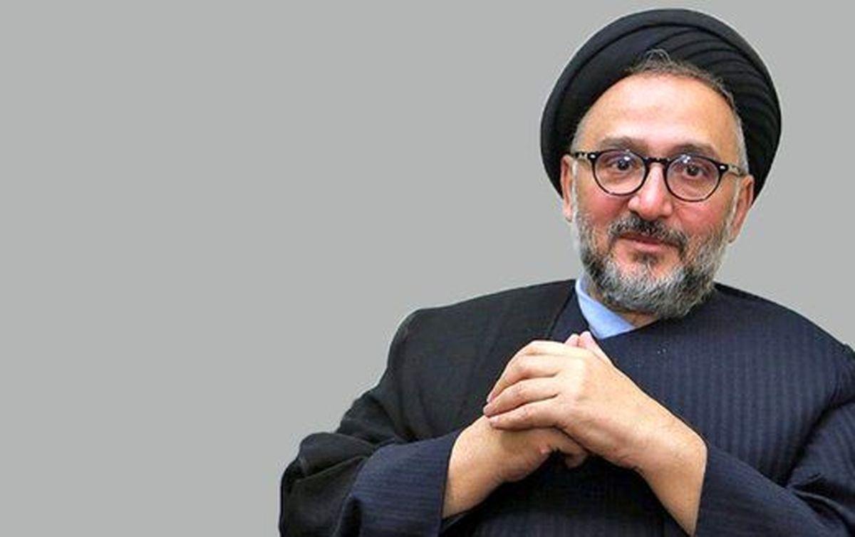 واکنش اصلاح طلب معروف به فیلم های بیرون آمده از زندان اوین