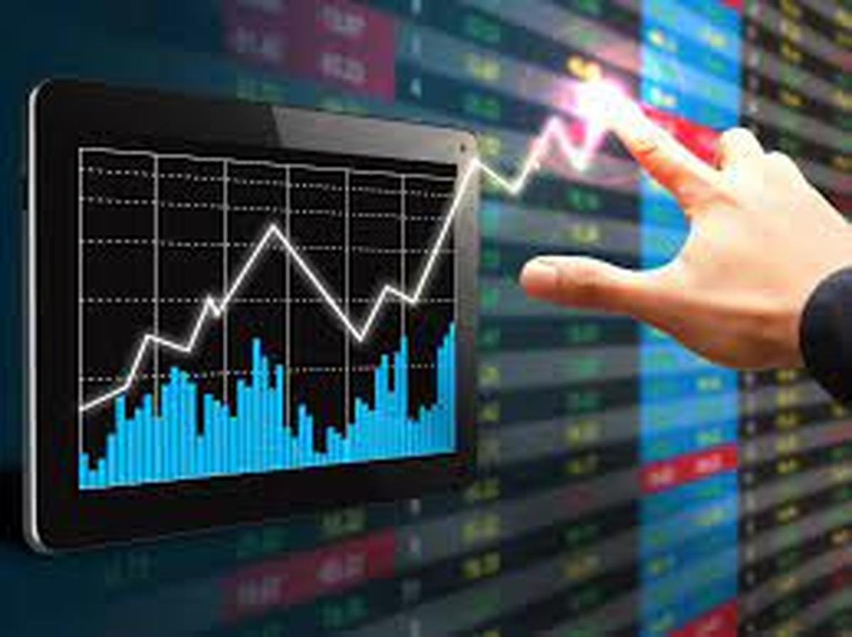 تحولات مثبت بازار سهام  |  روند بهبود در بازار بورس ادامه خواهد داشت؟