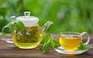 فواید قوی چای سبز برای سلامتی بدن