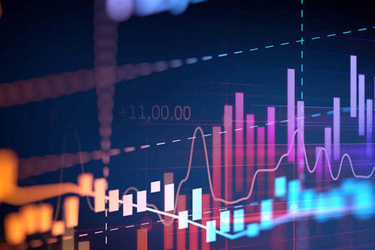 پیش بینی بورس امروز دوم تیرماه |  یک اتفاق مهم  دراولین روز معاملات