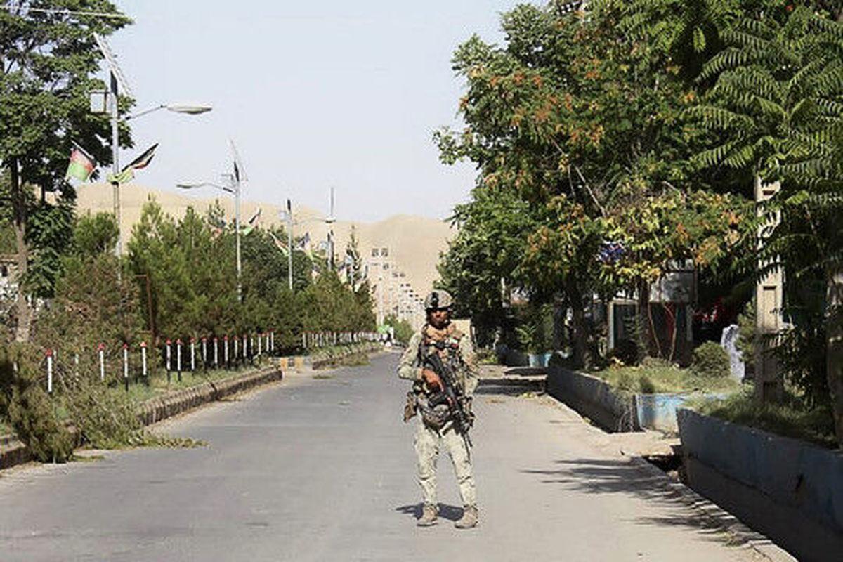 رسانه های شمال افغانستان در کنترل کامل طالبان