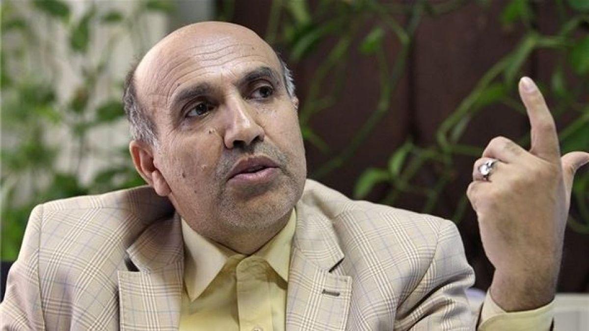 شفافیت باید به اقتصاد ایران بازگردد