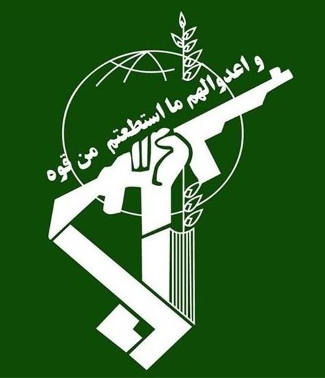 ۳ تن از پاسداران انقلاب اسلامی در نیکشهر به فیض شهادت نائل شدند
