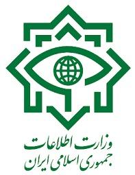 سرنخ هایی از عاملان ترور شهید فخریزاده به دست آمده است