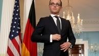 برجام  |  آلمان از چراغ سبز دولت بایدن استقبال کرد.