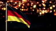 بیکاری در المان| نرخ بیکاری در آلمان کماکان بالا می رود