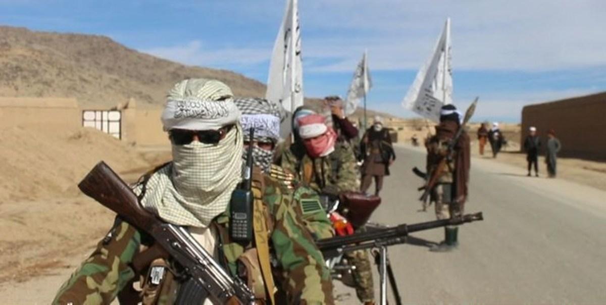 آمادگی ایتالیا برای تخلیه سفارتش در کابل