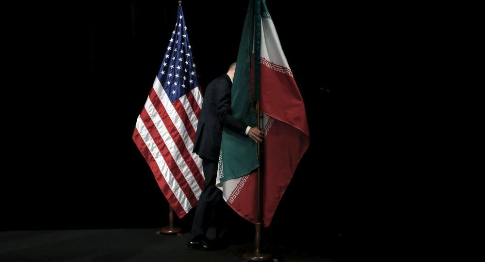 وال استریت ژورنال  |  ایران پیشنهاد مذاکرات هستهای مستقیم با آمریکا را رد کرد