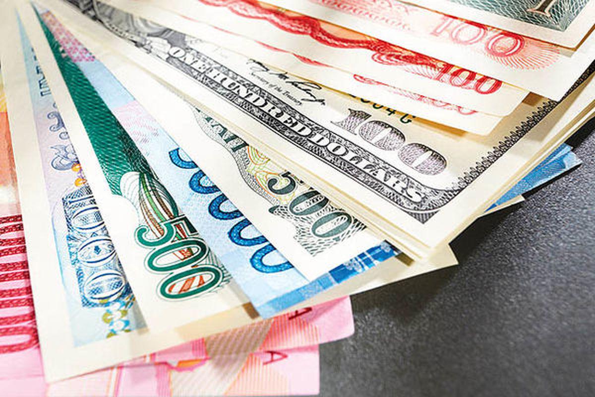 دو شتابدهنده بازگشت دلارها | دلایل تسریع ایفای تعهد ارزی