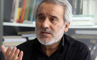 ماسونها همچنان در ایران فعالند