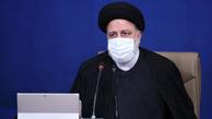 سند ایران وروسیه را نهایی میکنیم|در تامین حقوق هستهای جدی هستیم