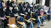 سازمان امور دانشجویان: امکان آموزش حضوری برای دانشجویان همه مقاطع فراهم نیست