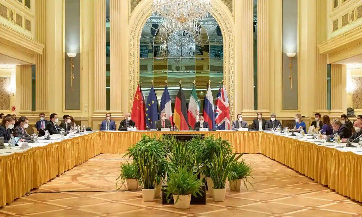 بهتر است مذاکرات وین توسط دولت جدید ادامه یابد