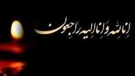 کارگردان سینمای ایران در اثر کرونا در گذشت+ عکس