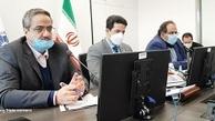 حمایت و توافق اتاق بازرگانی ایران و ستاد ملی تسهیلات گردشگری