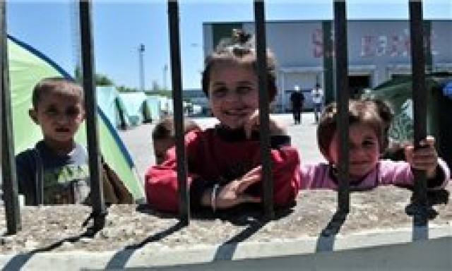 وجود ۱۰هزار فرزند بیسرپرست در کشور