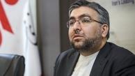 نماینده مجلس |  مذاکرات برجامی فردا در کمیسیون امنیت ملی بررسی میشود