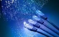 وعده وزارت ارتباطات برای سنگ بزرگ «فیبر نوری به تمام منازل»