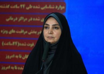 ساخت واکسن ایرانی کرونا همپای دنیا / نظارت مستقیم وزیر بهداشت