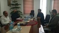 جلسه سه جانبه و مهم در باشگاه پرسپولیس