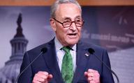 سناتور آمریکایی : ایران امروز توانمندتر شده است