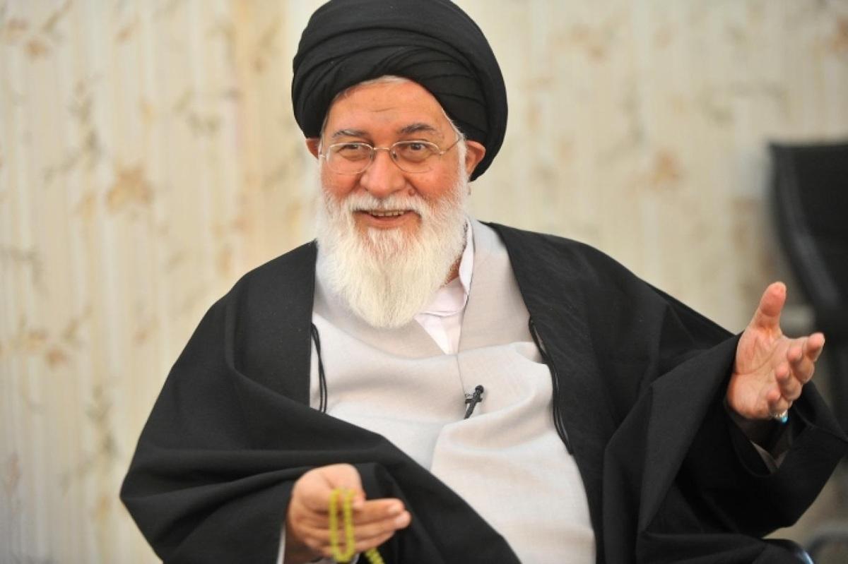 علمالهدی: در مشهد، با دو اصطلاح «گردشگری» و «شهروندی» مخالف هستم