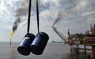 بازگشت نفت به قله ۴۰ دلار   فشار عربستان بر متخلفان اوپک پلاس قیمت نفت را صعودی کرد