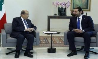 لبنان در بن بست سیاسی | ریشه بحران تشکیل دولت در لبنان در چیست؟
