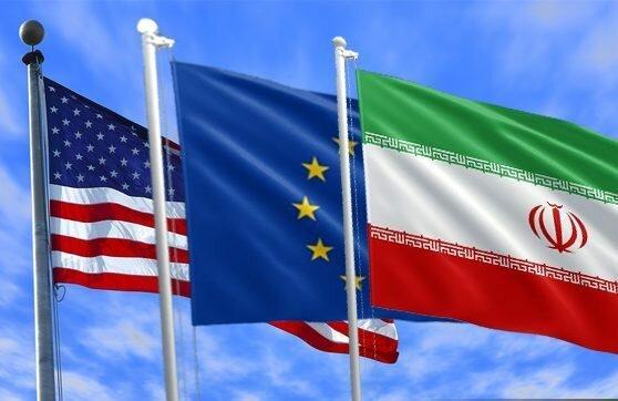 ارتباط اروپا و آمریکا در دوره بایدن؛ فرصت و چالشی برای ایران