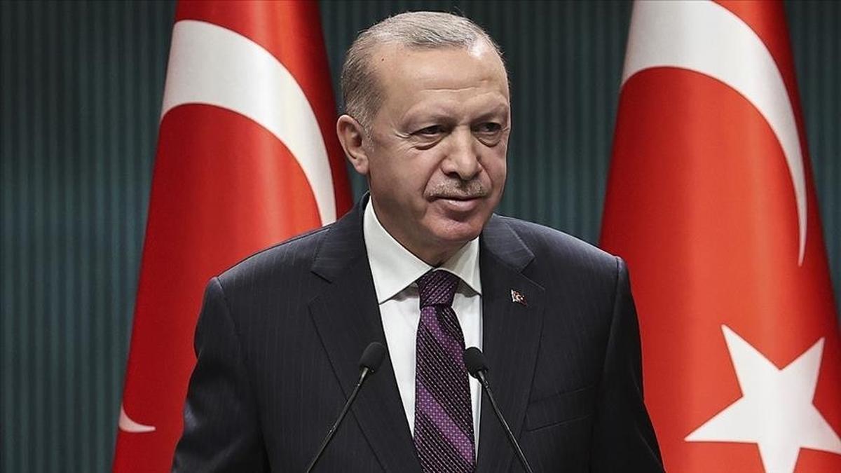 گفتوگو با ترکیه برای طالبان، باید راحتتر از مذاکره با آمریکا باشد