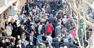 تهران و طبقهای که گم شد |  پایتخت، دیگر طبقه متوسط ندارد
