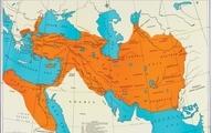 مرزهای داغ | سیر شکلگیری مرزهای ایران