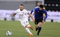 بهترین های نیم فصل نخست لیگ قطر؛ بدون بازیکن ایرانی!
